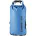 Big River Dry Bag, Tørrsekk 5 L
