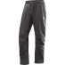 Critus Pant, мужские брюки мембранные