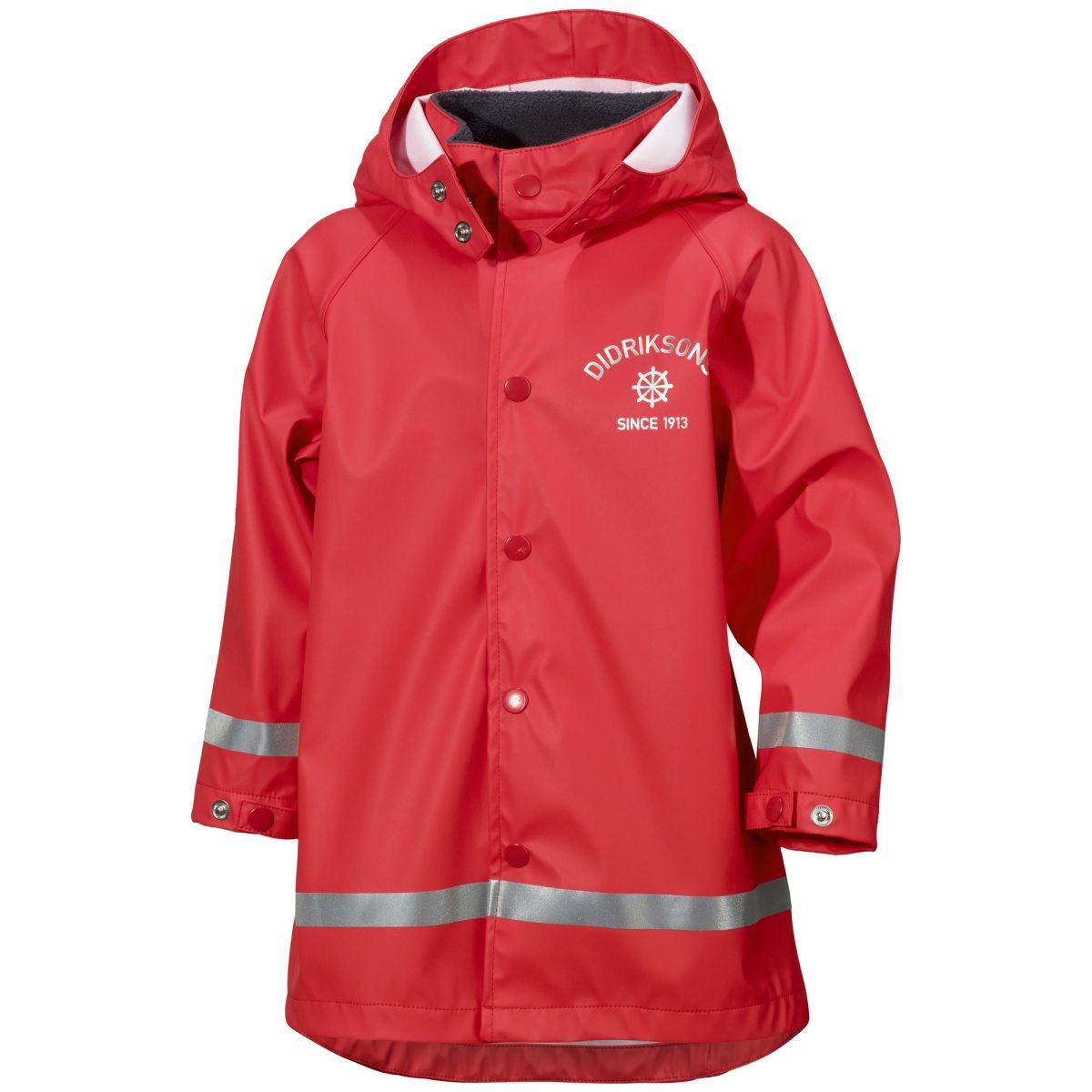 bbaa20b6 Find didriksons puffy jakke rød. Shop every store on the internet ...