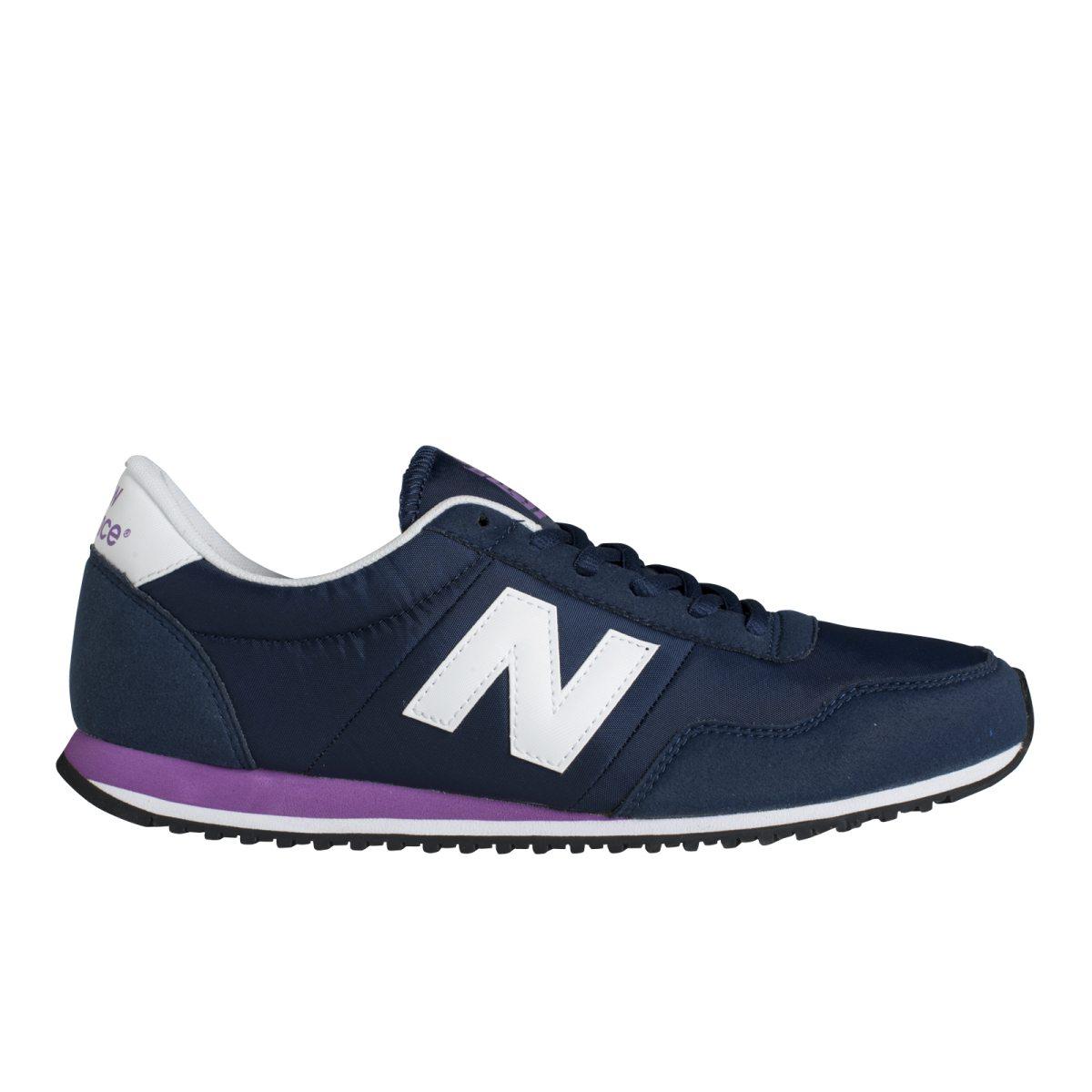 huge selection of ec6b5 e8ba1 new balance 395 fritidssko dam fritidsskor   sneakers