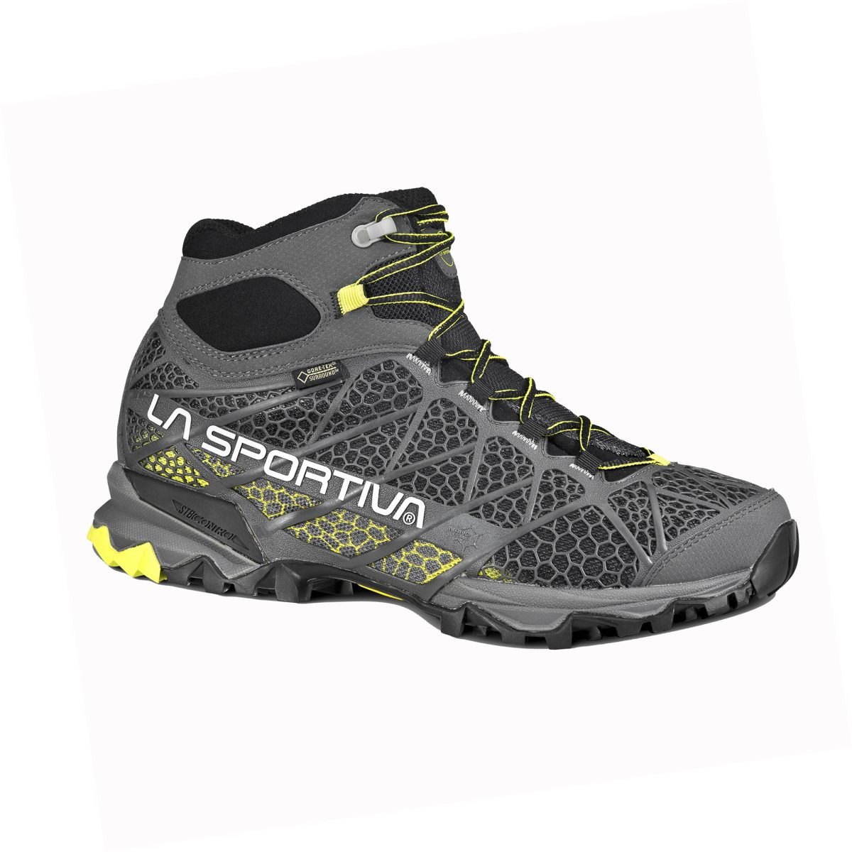 nike air max tn chaussures, plus - nb 850 b?t   CPX Paintball