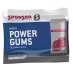 Energy Power Gum Frukt