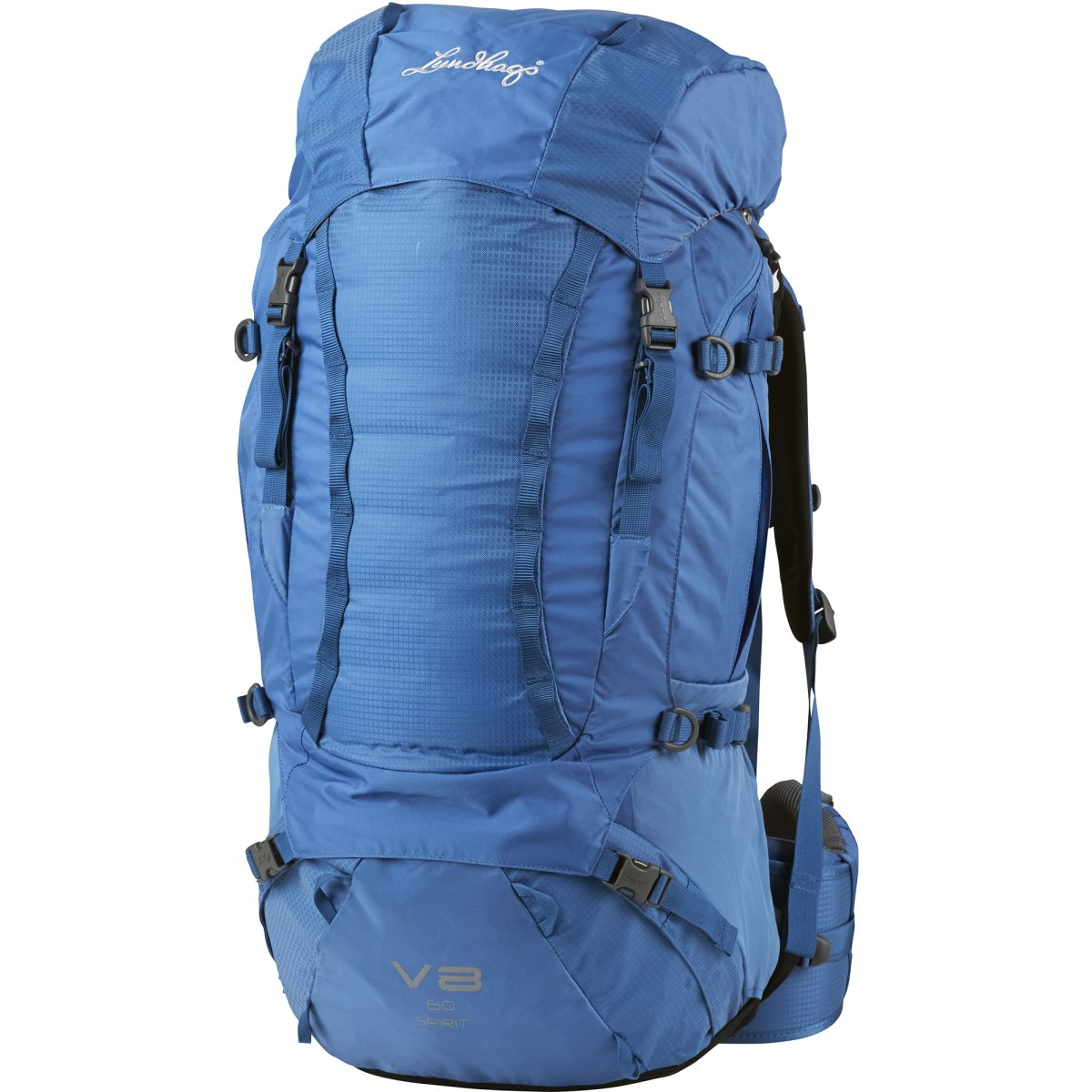 lundhags v12 75 ryggsäck vandringsryggsäckar finns på PricePi.com. e7573aece902b