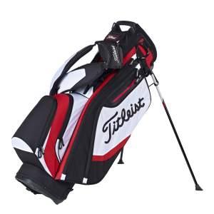 Lightweight Stand Bag, golfbag