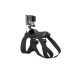 Cam Acc GoPro Fetch Dog harness, hundesele