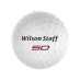 W/S Fifty Elite 12-Ball, golfball