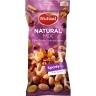 Sporty mix 60 g, blandede nødder