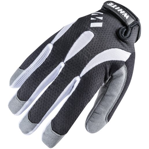 Ultimate glove LF, cykelhandske 15
