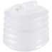 Collapsible water jug 15l, sammenleggbar mugge