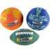 Mini Balls-sett