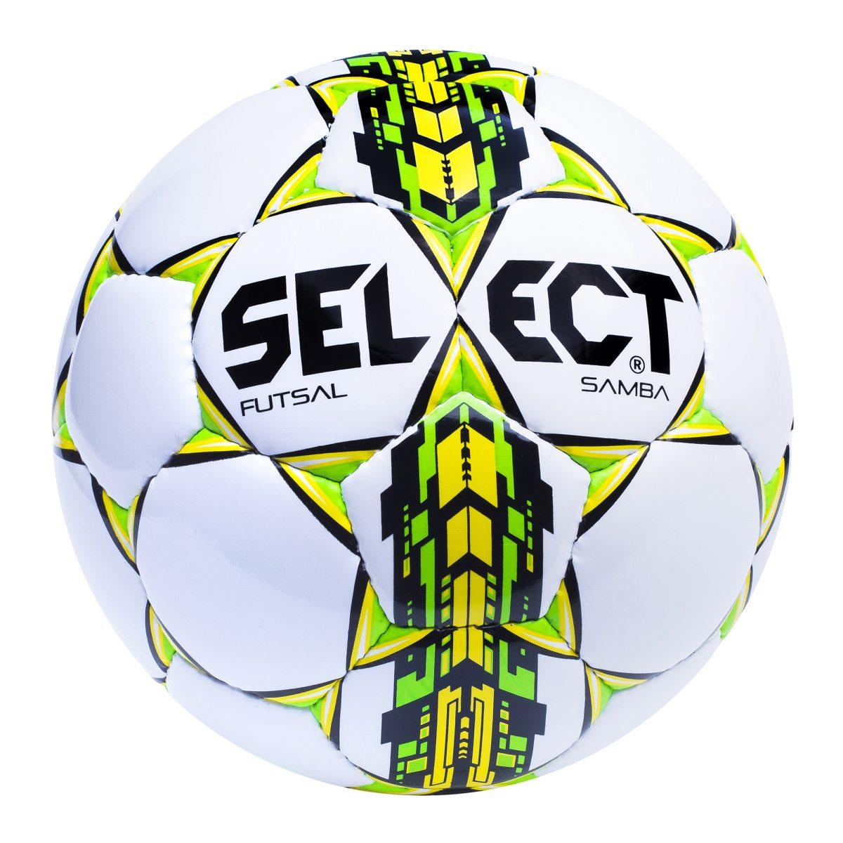 6d5e073f Find dommerfløyte treningsutstyr fotball sport . Shop every store on ...