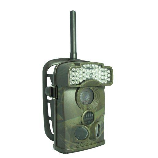 LTL Acorn 5310WMM/100°/12MP viltkamera