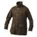 Dalesman jacket, jaktjakke