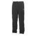 Seven J Pant, мужские прогулочные брюки