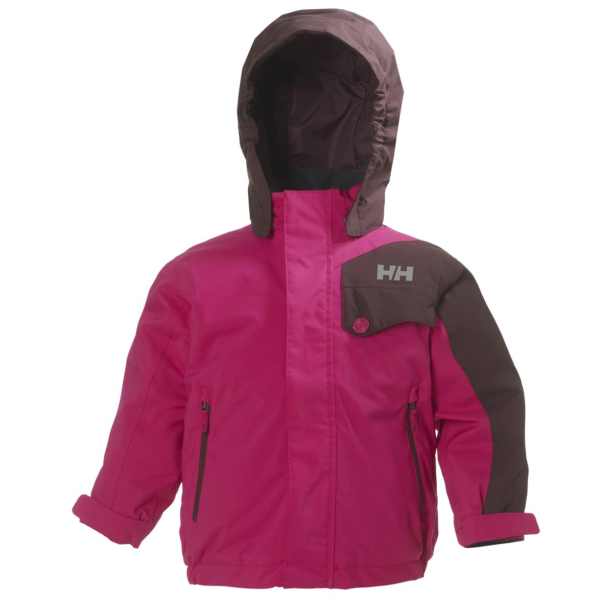 ed99f854 Buy tuxer north pole jacket rosa no. Shop every store on the ...