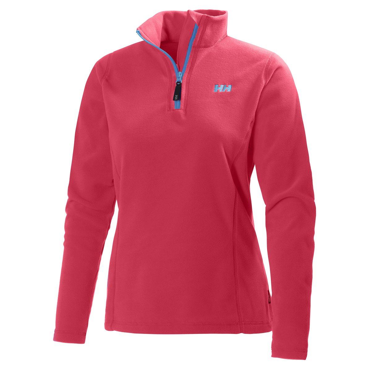 b69f2092 Find daybreaker fleecejakke rosa. Shop every store on the internet ...