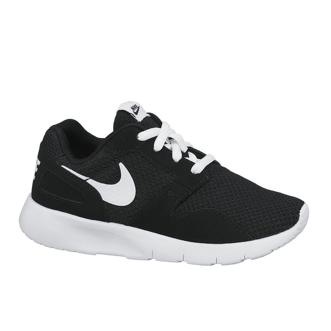 best service 44634 7b750 uttak på salg Buskerud 2014 Nike Free Run 3 Svart Sko Salg For Barn,nike