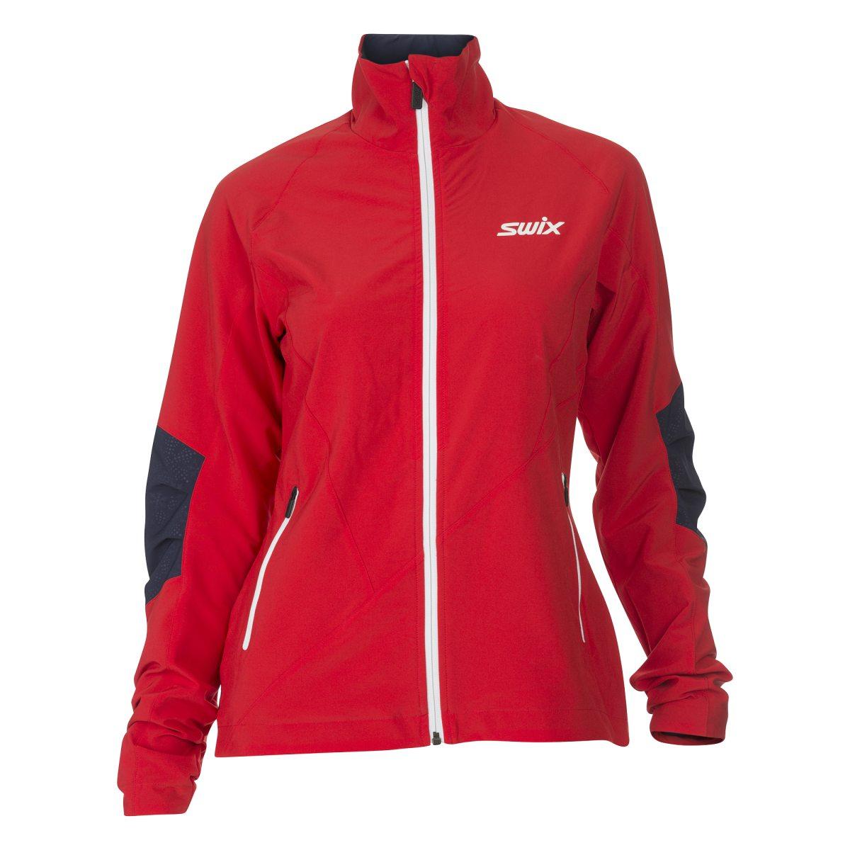 99315525 Buy bjørn dæhlie charger jacket dame no. Shop every store on the ...
