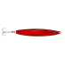 R.T. Herring Master 200g Red/Black 1pc