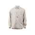 Strata Fishing Shirt M