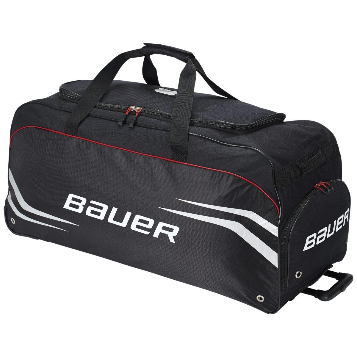 Ishockey bag