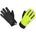 Universal GT Thermo glove 17/18, sykkelhansker