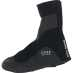 Road Thermo GT overshoes , skoovertrekk, sykkel