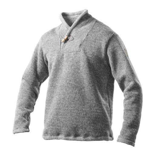Kinos Wool jumper ylletröja