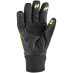 Glove warm/waterproof, sykkelhanske, vinter