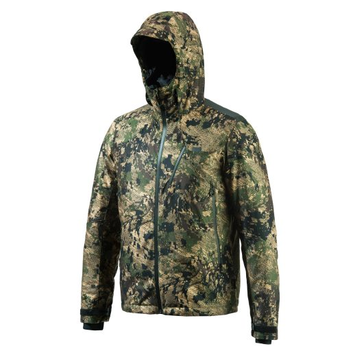 Optifade Insulated Active Jacket Mns jaktjacka