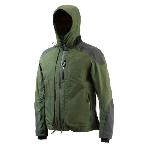 Thornproof Jacket jaktjacka
