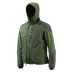 Thornproof Jacket, jaktjakke