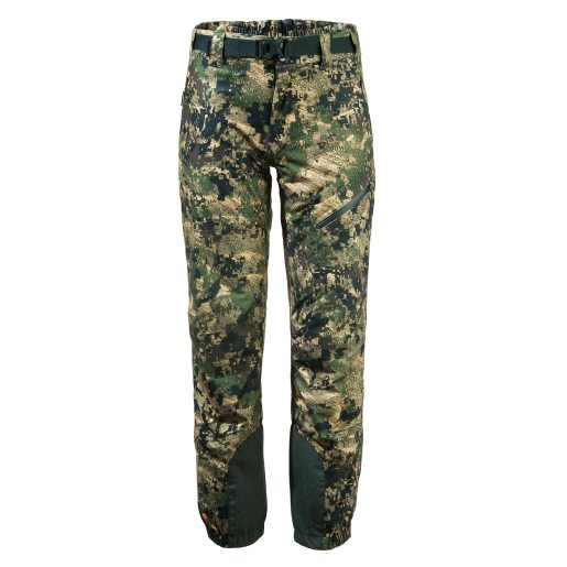Optifade Insulated Active pants jaktbyxa