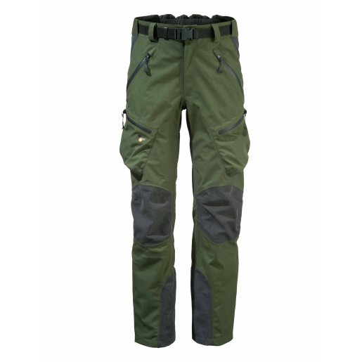 Thornproof Pants jaktbyxa