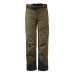 Static Insulated Pants, jaktbukse