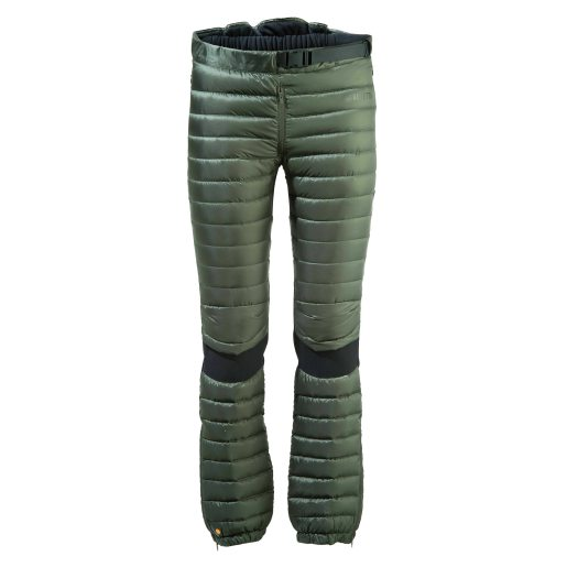 Warm BIS Pants byxa