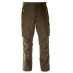 Brown Bear Pants, jaktbukse