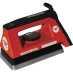 XC Waxing Iron Rossignol Digital 15mm , smørejern
