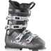 Alpine Boots SX 80 Women 15/16, alpinstøvel, dame