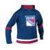 NHL Replica Hood, hettejakke junior