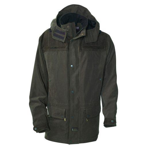 Tundra Jacket jaktjacka