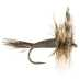 Adams døgnflue tørr 12
