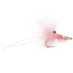 Runars CDC Reke, Pink #6