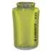 Tørrsekk Ultrasil 2 Liter