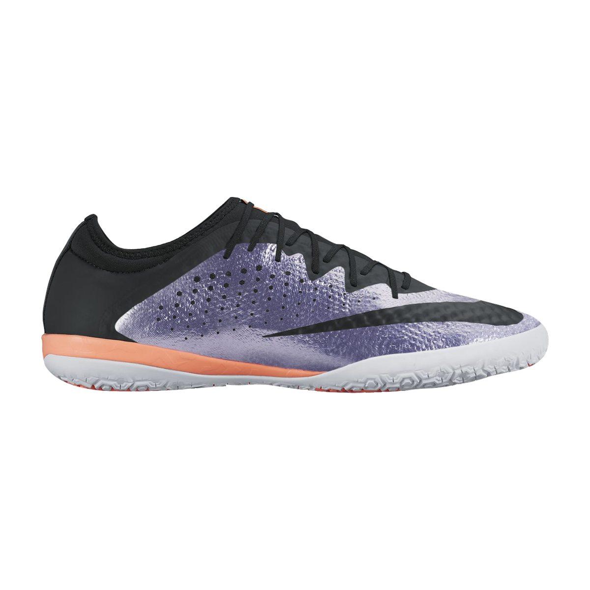 new style 543dd a9316 violet nike mercurialx finale ic fotbollssko senior fotbollsskor