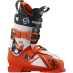 Alpine Boots Ghost FS 100 , alpinstøvler
