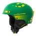 Alpin Helmet Igniter Mips 17/18, alpinhjelm med MIPS