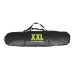 XXL Snowboard bag, brettbag 17/18