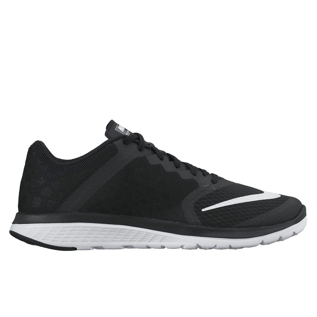 nike free köpa nike skor billigt, RL6608 Nike Roshe Run