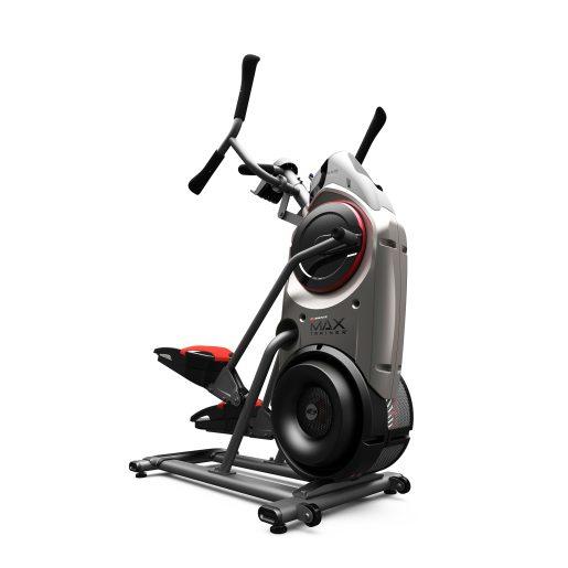 Bowflex Max Trainer M5i, träningsmaskin